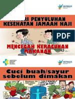 keracunan.pptx