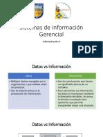 Sistema de informacion gerencial.pdf