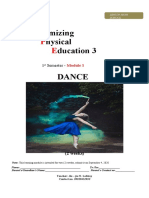 SPENC HEALTH AND PHYSICAL EDUCATION.docx