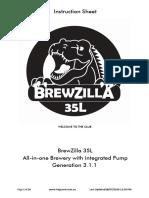 BrewZilla 35L - Instruction Manual.pdf