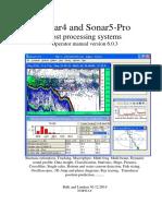 SonarX-Manual_v603-2014-12-30.pdf