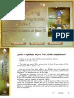 paulp_sp14.pdf