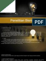ppt metopel fix-1