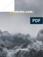 CATALOGO-BERGARA-2019-V3-WEB.pdf