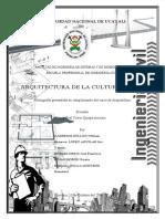 docdownloader.com-pdf-arquitectura-caral-dd_42a08275d33de819e6cc21fada98afcc-convertido