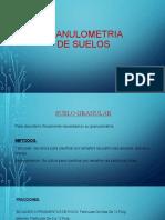SEMANA 3-MECANICA DE SUELOS-1