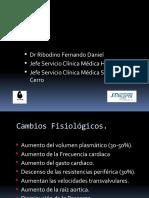 cardiopatia y embarazo (2)