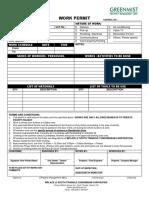 UPDATED Work Permit .pdf