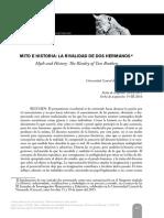 Dialnet-MitoEHistoria-5715211.pdf