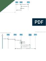 Diagramas de secuencias.vpd.pdf