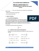 INFORME DE LABORATORIO N°12 - MÉTODOS NUMÉRICOS.pdf