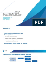 presentation-case-study-risk-assessments-cross-contamination-s-wilkins-ispe_en