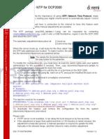 D2K_Techno-File_NTP_000794_v1_0