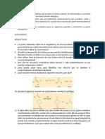 Taller proteinas y enzimas.pdf