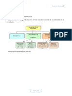 324963515-Secuencia-Didactica-6to-La-Constitucion-Nacional