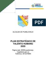 4098_plan-estrategico-de-talento-humano-2020