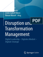 Disruption und Transformation Management_ Digital Leadership – Digitales Mindset – Digitale Strategie ( PDFDrive.com ).pdf