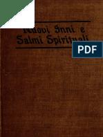 3 - Nuovi Inni e Salmi Spirituali - 266 hinos.pdf