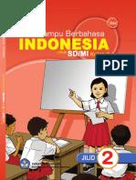 buku-pelajaran-bahasa-indonesia-sd-kelas-2.pdf