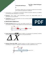 GUIA DE CINEMATICA.docx