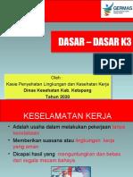 Dasar-Dasar K3 2020 (kesja ).ppt
