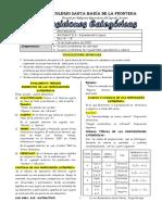 MATE_S5_2020_09_16_PROPOSICIONES CATEGORICAS - RAZ. LÓGICO - 5° AB (1)