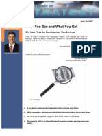 07232007_mauboussin_what%20you%20see%20and%20what%20you%20get.pdf