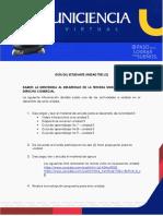 GUÍA DEL ESTUDIANTE N° 3 (1)