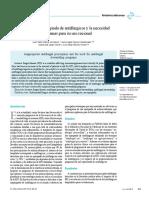 ARCHIVO FARMACIA HOSPITALARIA (1)