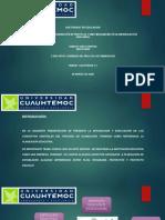 Yaneth-Chia-presentación.2.1Conceptos centrales del proceso de planeación