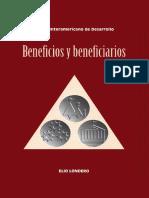 BENEFICIOS Y BENEFICAIARIOS- ELIO LONDERO.pdf