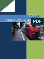 Dimensional_Profile.pdf