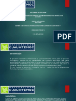 Yaneth-Chia-2.1 Esquema. las etapas de la planeación educativa