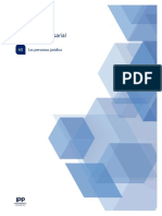 M1_derecho_empresarial.pdf