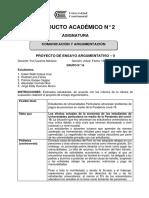 FORMATO PA2 GRUPO 16 (1)