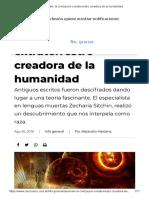 Anunnaki_ la civilización extraterrestre creadora de la humanidad.pdf