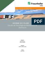 CSET-2017-PUB-002-SP_Estudio_Tecnologia_Membrana_Destilacion-final.pdf
