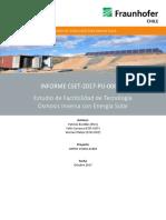 CSET-2017-PUB-006-SP Estudio de Potencial de Osmosis Inversa con Fotovoltaica copia.pdf