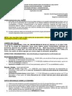 1-taller afinanzamiento 2020-2 I parte.pdf