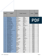 AJPP-Ranking-19-11-2019.pdf