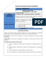 Ed, cristiana , ética, convivencia ciudadana - informática.pdf