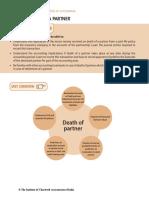 Unit 5 Death of a Partner.pdf
