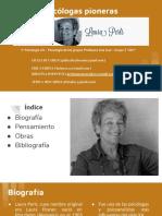 LAURA-PERLS.pdf