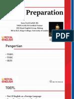 Day One.pdf
