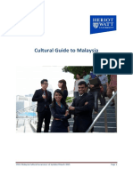 Malaysia_Cultural_awareness_document