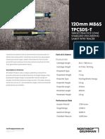 120mm_M865.pdf