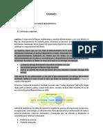 CLASES GCS-115.pdf