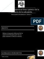 PROCEDIMIENTO-PARA-FLOTACIÓN-BULK