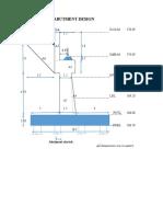 DESIGN PART BABAI.pdf
