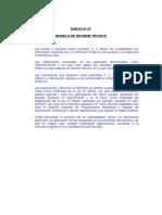 anexo7_Informe Técnico